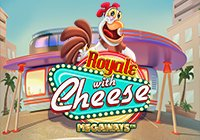 Royale With Cheese Megaways