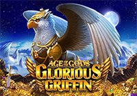 Age Of The Gods: Glorious Griffin