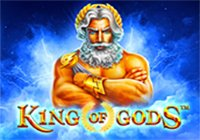 King Of Gods