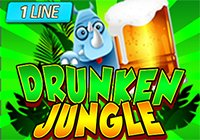 Drunken Jungle