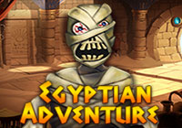 Egyptian Adventure