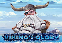 Viking`s Glory
